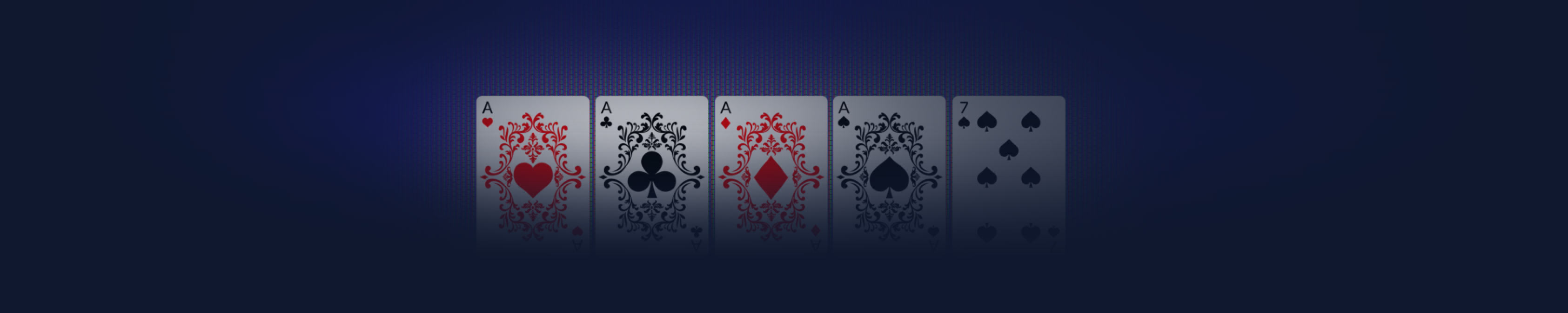 Videopoker casinosearch.cz