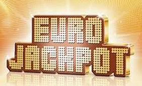 Eurojackpot – rekordní výhra pro finského hráče