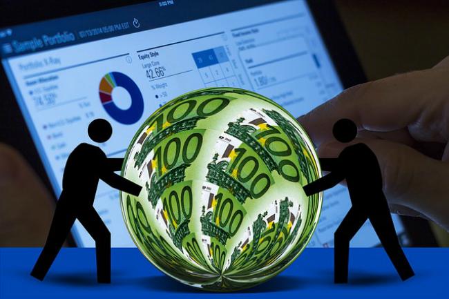 Jak sázet - value betting 1