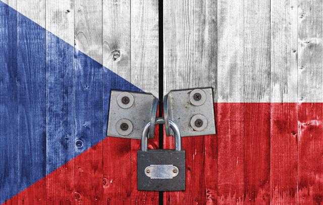 Česká online kasina – aktuální stav licencí