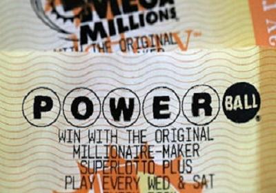 Může zůstat výherce loterie anonymní?