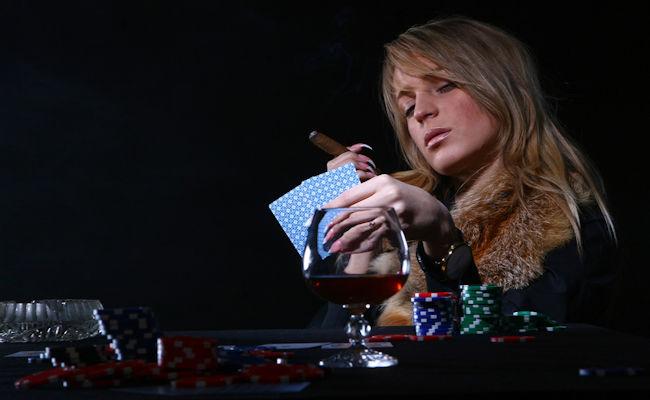 Poznáte skutečný význam slova gambler?