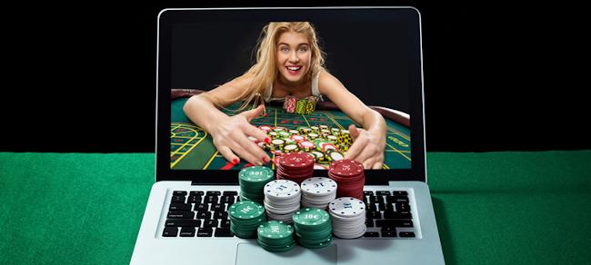 Hráči vs. bonusy: Na co si dát pozor?