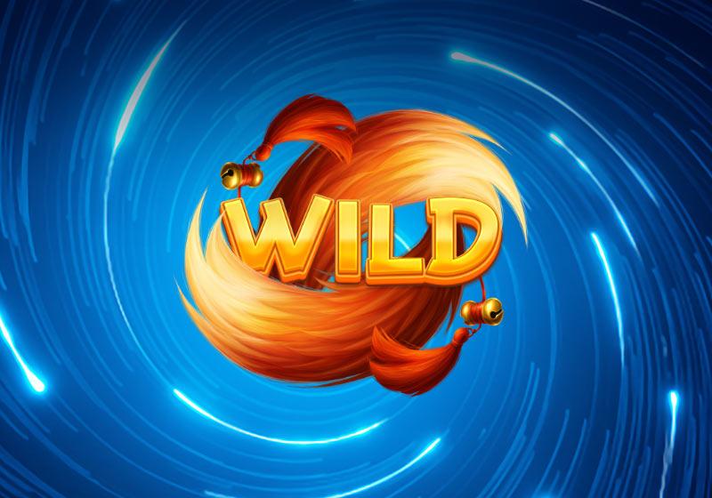 Wild symboly v online automatech