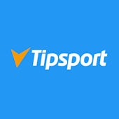 Tipsport logo